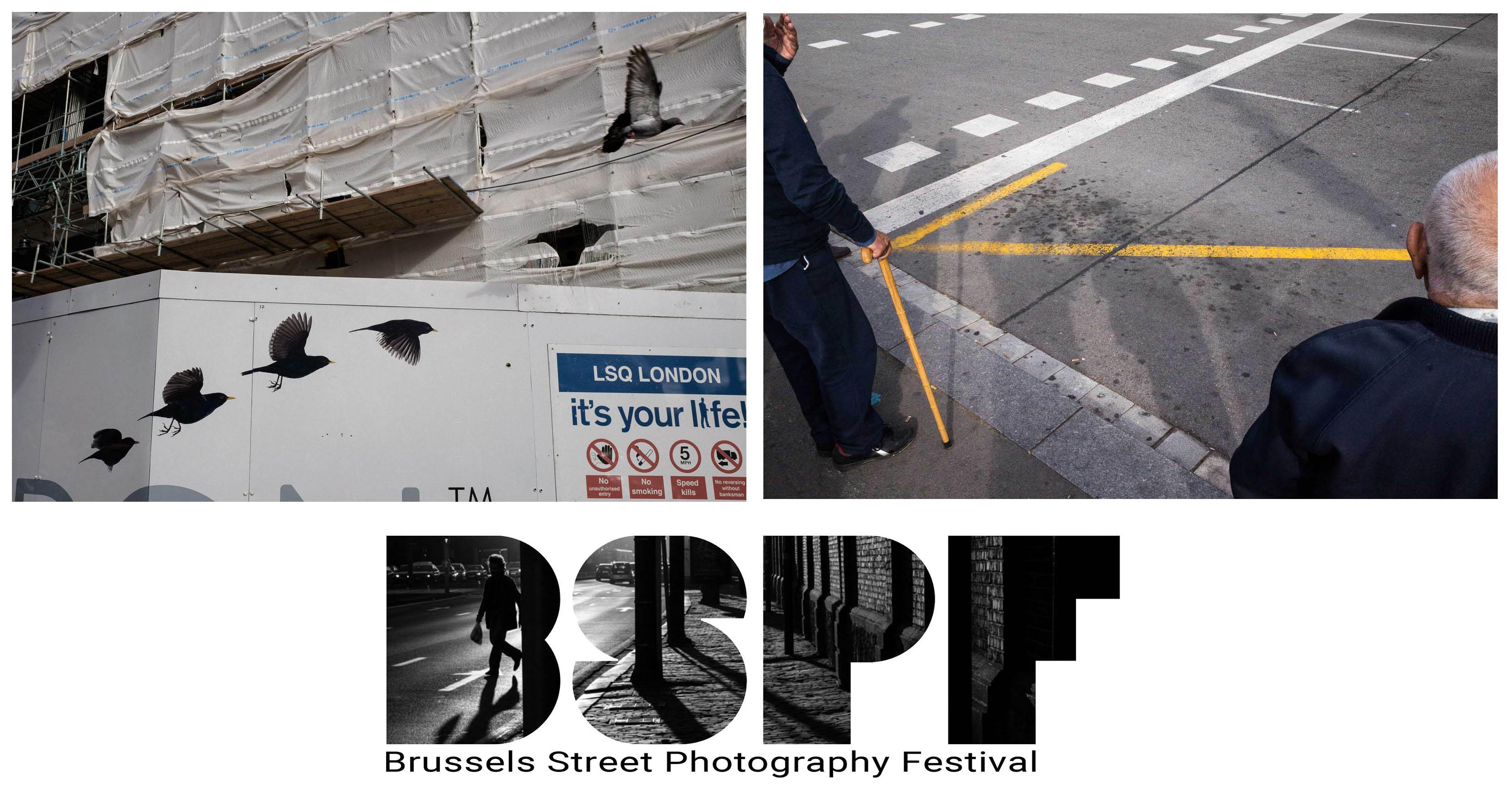 bspf2016-finalist